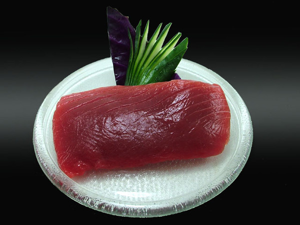 Red Maguro
